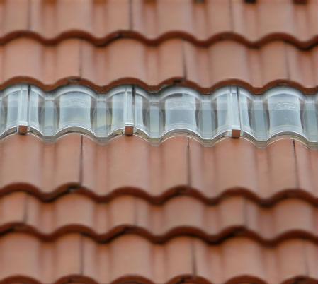 Как да избера качествено покривно покритие